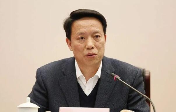 张天佐准确把握乡村治理的方向和重点