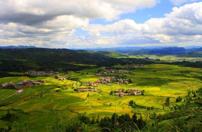 六学者对《乡村振兴促进法(草案)》修改的十条建议